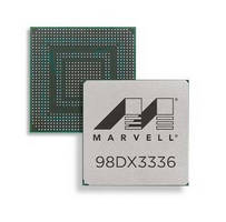 Marvell Releases New 28nm 10GbE and GbE Packet Processor Product Suite Further Enabling Secure and Power Efficient Solutions for Access Networks