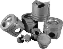 NIAMA-REISSER Presents On-Road Demonstration of World's First Metal-Ringless Ceramic Internal Combustion Engine Pistons