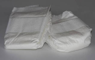 Leading American Manufacturer of Personal Hygiene and Diaper Products Doubles Orders of Cardia Biohybrid(TM) Film to $1Million Per Annum Forecast