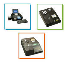Economical STAT FAX Chemistry Analyzers Available at Block Scientific