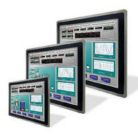 HMI Design Services support Intel E3845 processor.