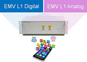 Agilent Technologies and FIME Announce Availability of Mobile