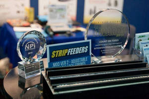 Count On Tools Inc. Saw Great Success at the IPC APEX EXPO
