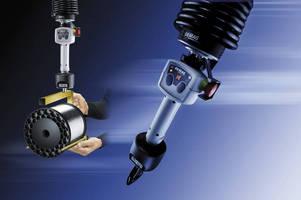 Demag Automotive Forum: Handling Equipment to Meet the Demographic Challenge