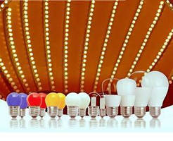 LED Bulbs for Signs replace incandescents to conserve energy.