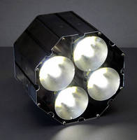 LED Strobe Light supports high-speed applications.