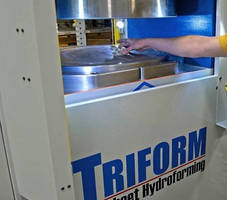 Aerospace Parts Supplier Cuts Tool Manufacturing Time in Half