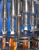 Zalkin is Showcasing its Latest Capping Solutions at Interpack - May 8-14 in Dusseldorf