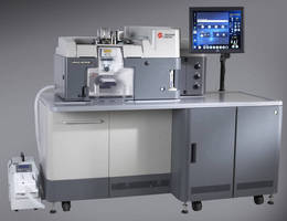 Jet-In-Air Sorter combines cell sorting and particle detection.