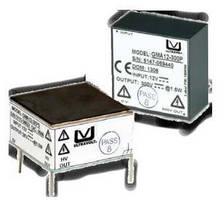 Ultravolt® GMA Series Still Available
