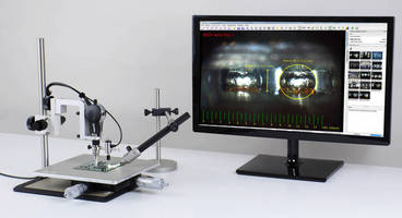 Optilia Appoints Ascentech LLC as North American Distributor