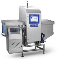 Mettler-Toledo Future Proofs Manufacturing Needs with Next Generation Product Inspection Innovations