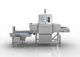 Eagle Hatches New Product Inspection Technologies at interpack 2014