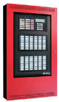 Fire Alarm and Suppression Systems support AP digital protocol.