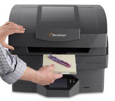 Precision Wax 3D Printers address dental industry demands.