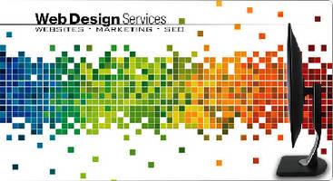 Bay Area Innovations Extends Services to include Graphic Design and Web Design