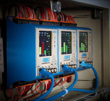 Machine Monitor helps protect processes from disruption.