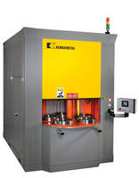World's Largest Auto Parts Supplier Relies on Kennametal Extrude Hone for Surface Finishing