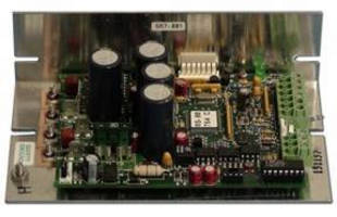 Contract Manufacturing Services support PCB assembly.