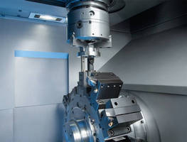 EMAG Showcases Modular Machines and Complete Portfolio of Technologies at IMTS 2014 to Celebrate 20 Years of Operation in the United States