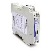 Data Logger provides single-phase AC power analysis.