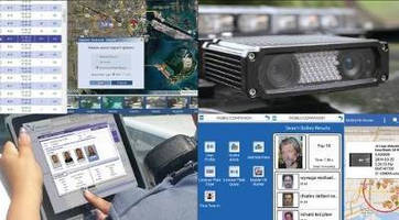 Vigilant Solutions Unveils New Intelligence-Led Policing Package