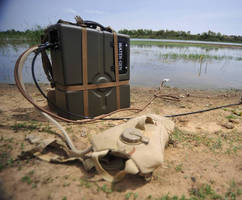 Eurosatory 2014: Water-Gen Wins French Army Tender for the Integration of Its Water Supply Systems Into All New VBCI Vehicles