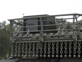 Water-Gen Awarded a Tender for Integration of its Two Unique Water Supply Systems Into French Army's VBCI Vehicles