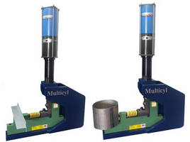 Introducing the New Multicyl MC Series HZ Punching Unit!