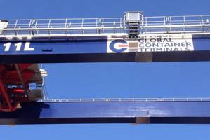 Global Terminals Installs Phoenix LED Lighting on 20 ASCs