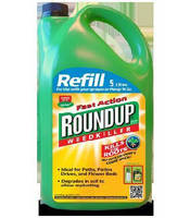RPC Bottle Adds to Roundup Range