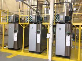Miura Boilers Help Maintain the Health of a Leading Orthopedics and Sports Medicine Hospital