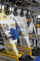 29 KBA Users Among the World's Best Newspaper Printers