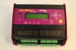 New 3G Modem Upgrade for DataTaker Modem DataLoggers