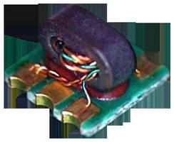 Thermally Stable Baluns suit wired broadband applications.