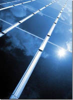 Solvay to Exhibit One of the Most Comprehensive Photovoltaic Material Portfolios Under the Sun at Intersolar North America