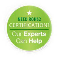 Rely on Northwire to be Your Expert for RoHS2 Validation and Beyond