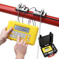 Micronics Ultrasonic Flow Meters