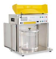 On-Site Leak Test Instrument can serve diverse industries.