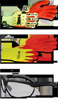 Magid® Glove & Safety Recognized for Product Innovation