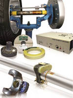 PCB Load & Torque Launches New Line of Single Channel Rotor Telemetry Products