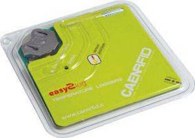 CAS DataLoggers Introduces RFID Cold Chain Solutions