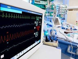 The RoHS2 Official Deadline for Medical Devices Has Arrived