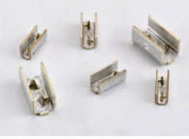 UL Certifies Zierick Surface Mount Insulation Piercing 'Wire-to-Board' Connectors