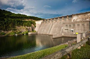 Voith Highlights Innovation in Small Hydro and Environmentally-Friendly Technologies at HydroVision International 2014
