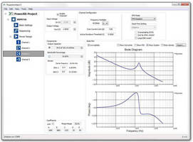 Exar's PowerArchitect 5.1 Offers Arduino Controller Option to Ease Power System Programming