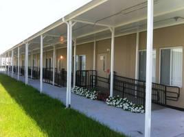 Florida School District Saves Money