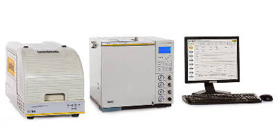 Test System Measures Gas Permeability of Lithium Ion Battery Separators