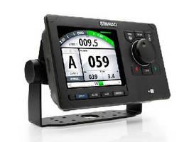 Announcing the Simrad AP70 AND AP80 Autopilot Software Upgrade 2.0