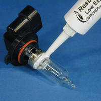 Ceramic Adhesives support continuous use to 2,800°F.